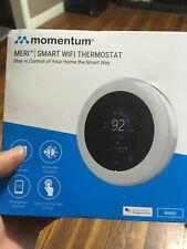 Momentum Smart Wifi Thermostat