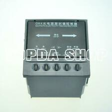 1PC GK-4 Photoelectric Tracking Correction Controller