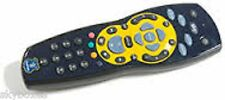 NEW SKY+ PLUS HD REV 9 OFFICIAL EVERTON FOOTBALL CLUB REMOTE GENUINE HD REMOTE