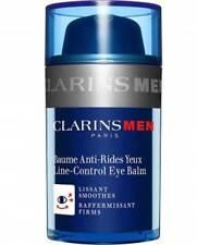 CLARINS LINE CONTROL EYE BALM 20ML AUTHENTIC NEW