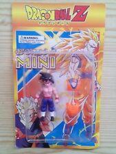 Dragon Ball Z Super Battle Collection Mini - Son Gohan - Bootleg