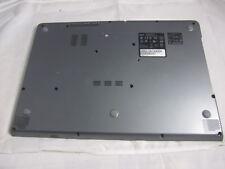 Untergehäuse Deckel für Acer Aspire M5-481TG-53314G52Mass series