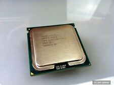 HP Xeon 5060 CPU 3,2 Ghz 1066MHz 4MB, 398571-002, 413073-001, 397328-B21, NEUW.