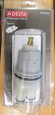DELTA CARTRIDGE for 13 & 14 SERIES TUB/SHOWER VALVES #RP46074 NEW*