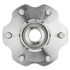Wheel Bearing and Hub Assembly Rear Moog 541016