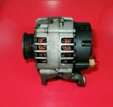 AUDI A4 ALTERNATOR 140A 2.5 TDI V6 078903016AC GENUINE (B16)