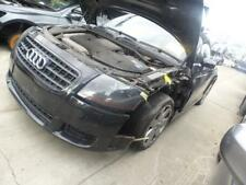 AUDI TT LEFT HEADLAMP 8N, XENON TYPE, 06/99-08/06