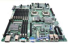 IBM Server Boards für Computers