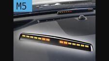 Steelmate Parking Sensors M5 Led Visual Display/screen