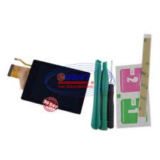 FREE SHIP Per Sony Alpha A7 A7R A7S 2013 LCD Schermo con Digitizer +Tool ZVLS416