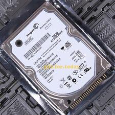 "Seagate 100 GB 5400 RPM IDE PATA 2.5"" (ST9100823A) Internal Hard Drive HDD"