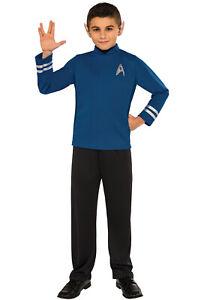 Details about  /CA1228 Gold Star Trek Captain Kirk Next Generation Shirt Mens Halloween Costume