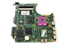481543-001 HP Compaq 6820s Motherboard