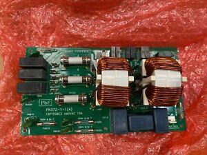 Daikin Air Acondicionamiento Repuesto Parte 601750J Printed Circuito 3P266022-1