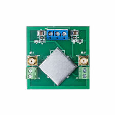 High Impedance Amplifier Module OPA129 Electrode Signal Transform I/V Conversion