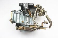 Carburetor fit for Nissan J15 Cabstar 1972-1976 Datsun pick up 1970-1981 Homer