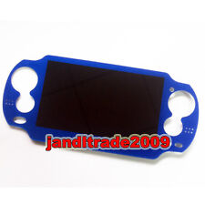 Original OLED Screen with Digitizer Touchscreen for PS Vita PCH-1000 1100(Blue)