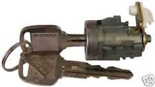 New Mazda MPV Right Front Door Lock Door Lock 1989 To 1992