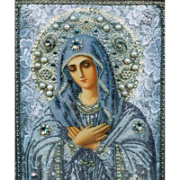 DIY 5D Diamond Embroidery Maria Diamond Painting Cross Stitch Kits Home Decor