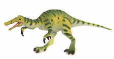 "CollectA Baryonyx dinosaur model # 88107 BNWT ""free postage"""