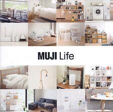 3 Kataloge IKEA (2016 & 2017) / MUJI (2014) // Möbel Wohnen Inneneinrichtung TOP