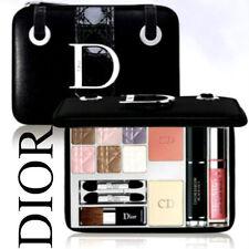 100% Autentico AEROPORTO esclusivo Couture di Dior trucco professionale tavolozza di viaggio