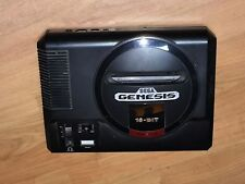 Sega Genesis Console System Video Game Replacement Model 1