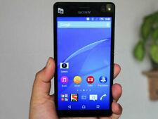 Sony XPERIA c4 16gb sblocca livellata