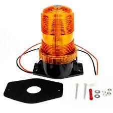 Encell LED Emergency Warning Light Waterproof Car Strobe Light 4 Ways of Flashin