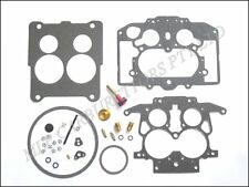 Ford XC, XD, XE, F100 302 351 Carter Thermoquad Carburettor Kit