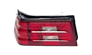 Rear Light Left For MERCEDES R129 W129 1998-2001 1298203964 ULO OEM