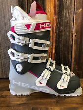 Head Vector EVO 80 Women's Ski Boot -NEW
