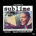 Sublime - Robbin' The Hood - LP