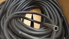 Gummischlauch  Benzinschlauch Dieselschlauch Ölschlauch 19mm  Benzinpumpe Öl