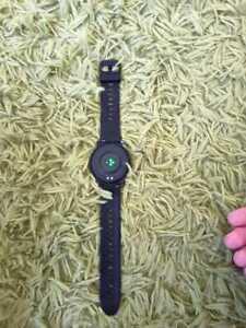Smart watch HalioFIT