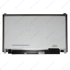 """HP Envy 13 D009NF 13.3"""" QHD+ LED LCD Screen Display Non Touch Panel New"""