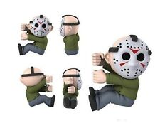 Friday the 13th NECA Action Figures