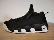 Nike Air More Money - 45.5 - Us 11.5