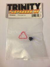 Trinity Itsy Bitsy Spyder Pinion Gear TRI30534