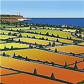Lost Horizons, Lemon Jelly, Audio CD, New, FREE & FAST Delivery