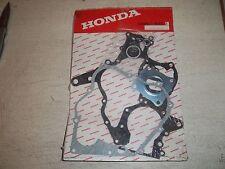 HONDA MB50 MB50SA ENGINE GASKET SET NEW VG-1003