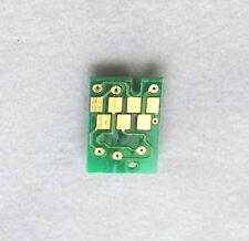 New Maintenance Tank Reset Chip for EPSON Stylus Pro 11880 11880C Printer