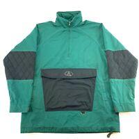 EPIC VTG AIRWALK Snow Boarding Mens Size L Oversized Pullover Jacket