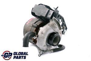 *BMW 1 3 Reihe E87 E90 E91 120d 320d M47N2 Turbolader Turbo 7795498