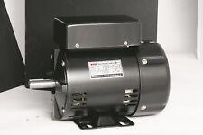 """TAC 240V, 2.2kW, B56 frame, Foot Mount, Air Compressor Motor (3/4"""")"""
