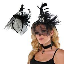 Amscan Hats & Headwear Halloween Fancy Dresses