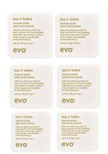 evo ® box o' bollox texture paste Six pack