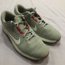 Nike Golf Air Zoom TW71 Shoes Size 10 AA1990-001