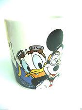 Disney Schüsseln,Teller und Tassen für Kinder