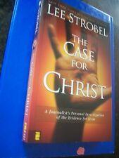 Lee Strobel - Case For Christ (2011) - Used - Trade Paper (Paperback)